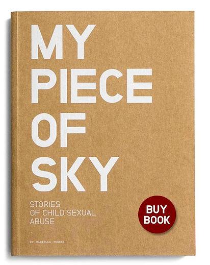 MPS-buybook_033.jpg