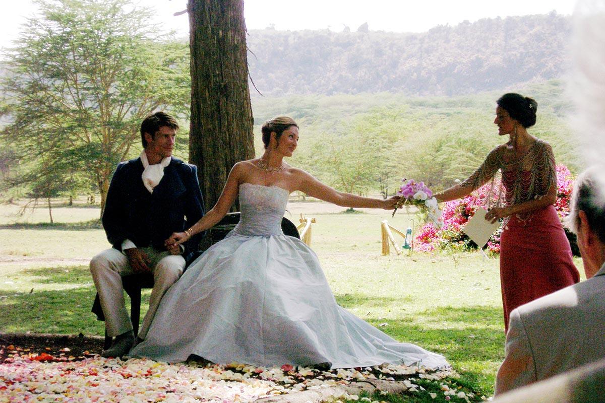 WEDDINGS_for_Web_022.jpg