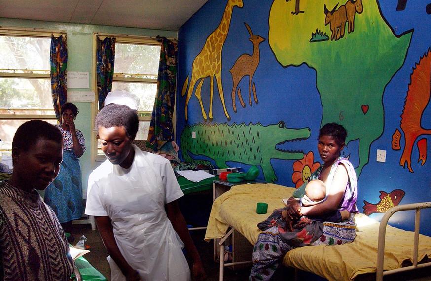Malawi_for_Web011.jpg