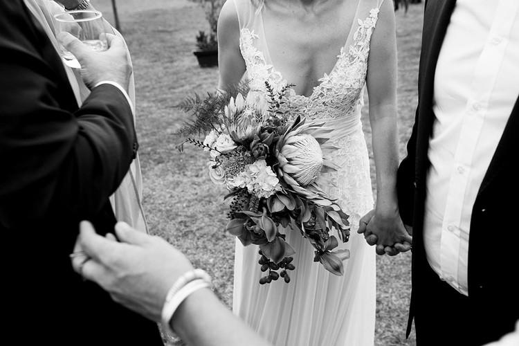WEDDINGS_for_Web_007.jpg
