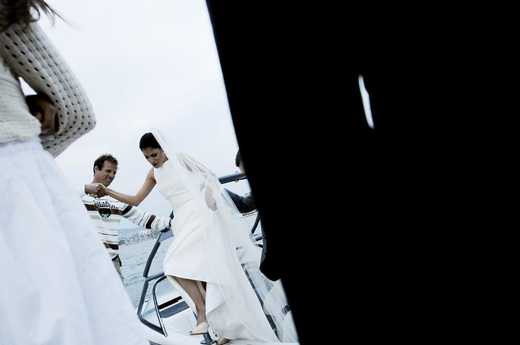 WEDDINGS_for_Web_012.jpg