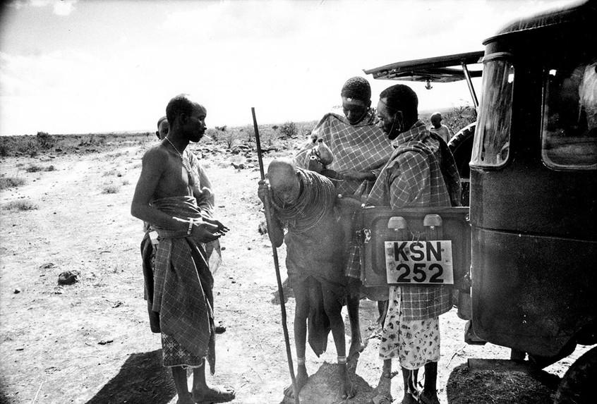 FGM_029.jpg
