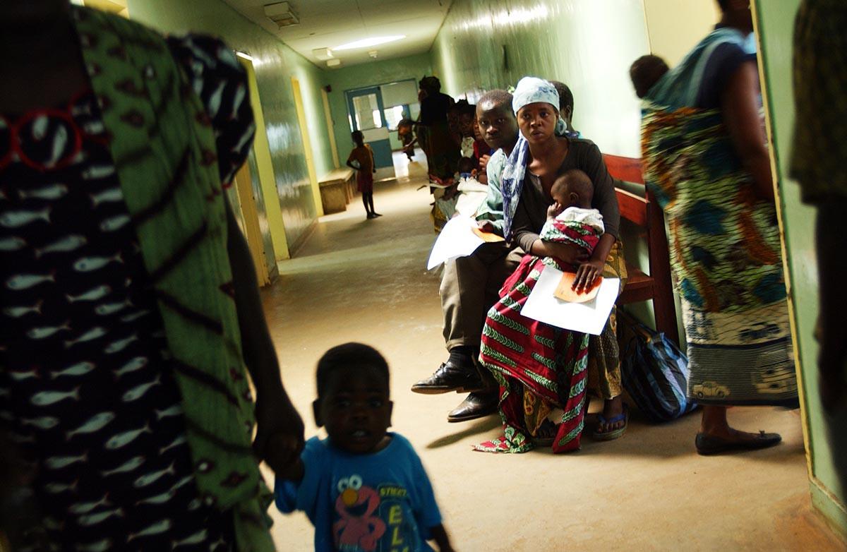 Malawi_for_Web005.jpg