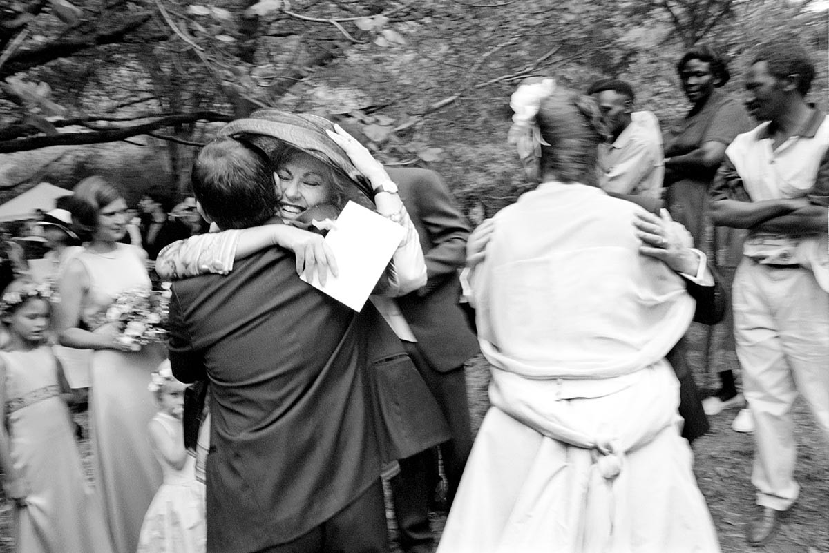 WEDDINGS_for_Web_014.jpg