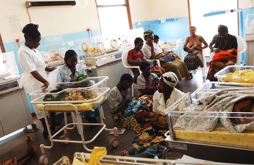 Malawi_for_Web020.jpg