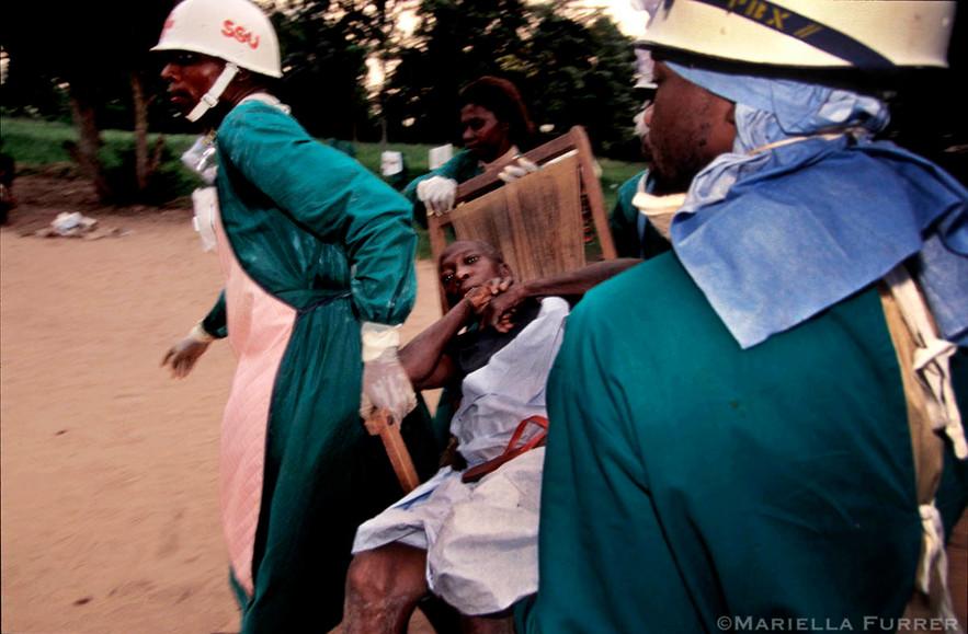ebola_003.jpg