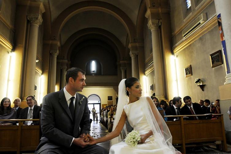 WEDDINGS_for_Web_019.jpg