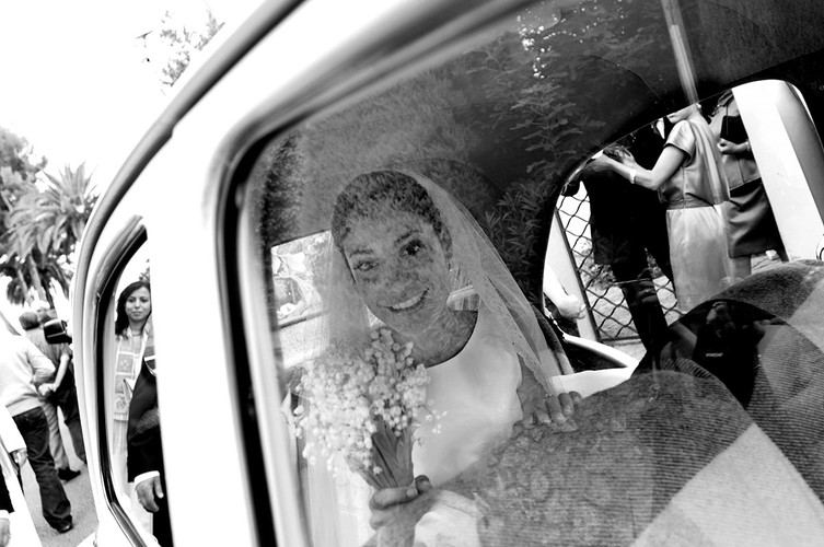WEDDINGS_for_Web_015.jpg