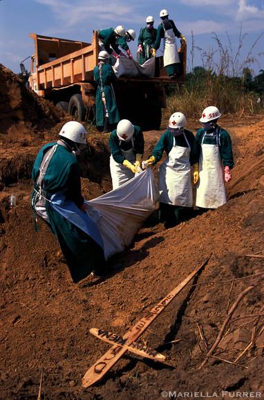 ebola_009.jpg