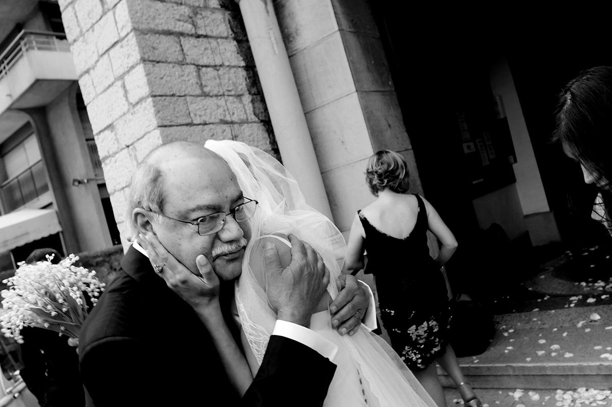 WEDDINGS_for_Web_021.jpg