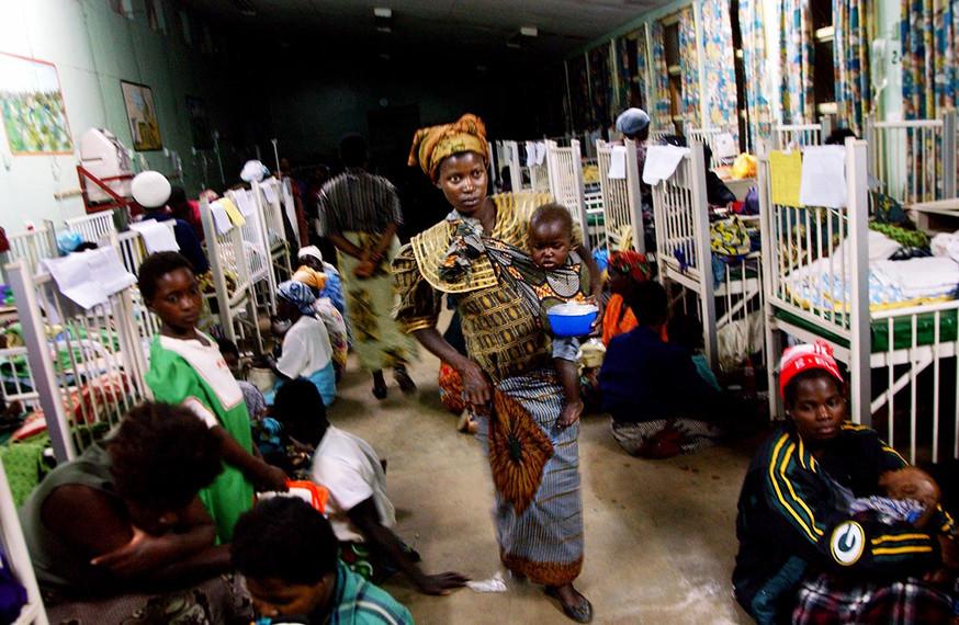 Malawi_for_Web016.jpg