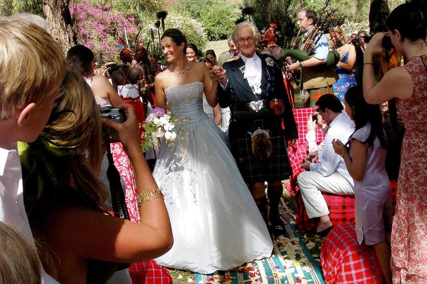 WEDDINGS_for_Web_018.jpg