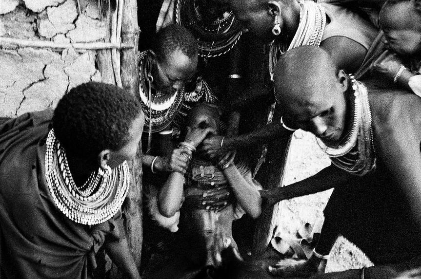 FGM_015.jpg