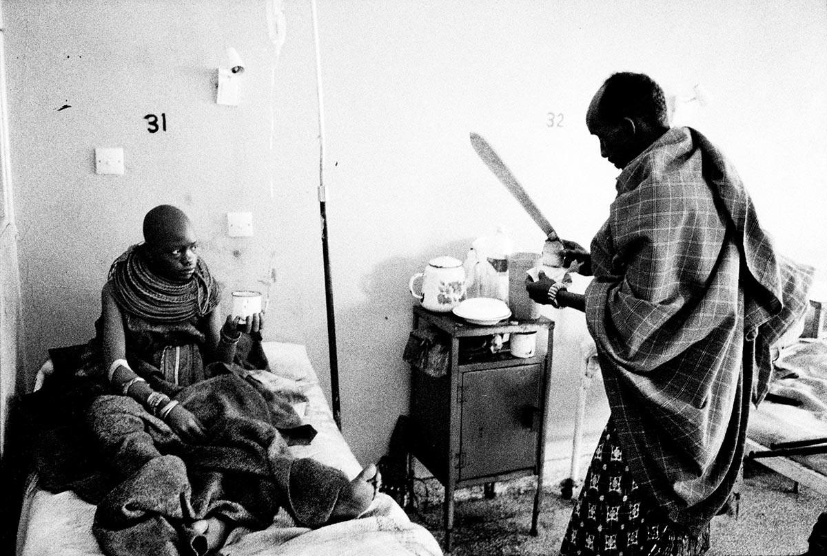 FGM_038.jpg