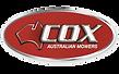 LOGO-Aust-Mowers-320x200.png