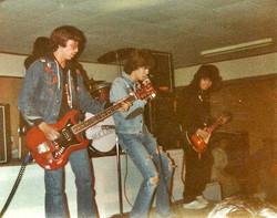 Lisle Ont. / 1979