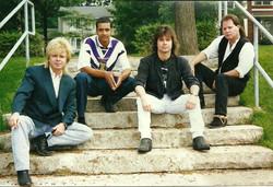 Ragtop / 1996