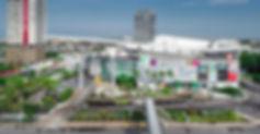 central_chonburi_L1.jpg