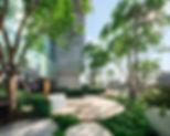central_chonburi_L4.jpg