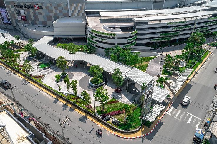 central_chonburi_L5.jpg