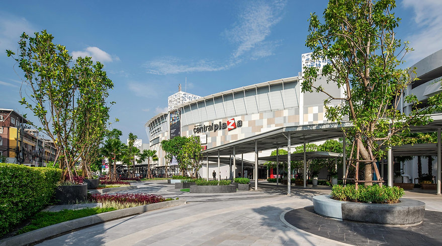 central_chonburi_L8.jpg
