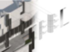 facade-01.jpg
