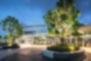 central_chonburi_L14.jpg
