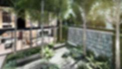 LANDSCAPE-TIVE1.jpg
