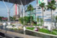 central_chonburi_L3.jpg