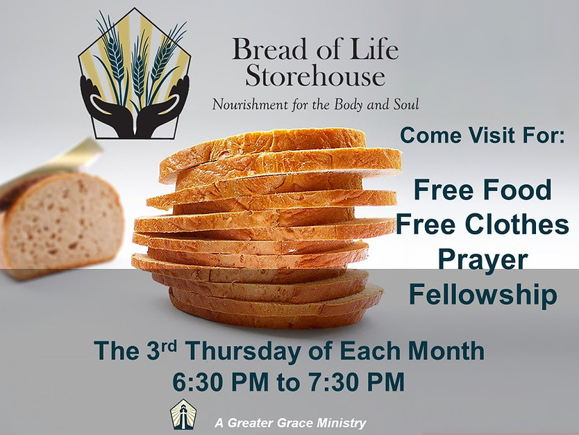 Bread Of Life New.jpg