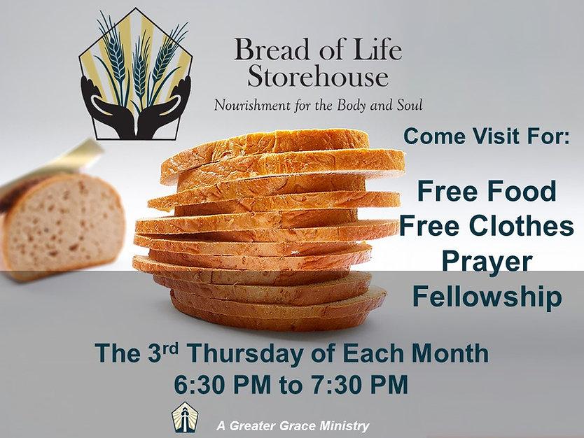 Bread Of Life New.jpg