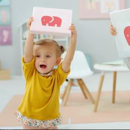 """elefanten Schuhe """"free"""""""