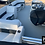 Thumbnail: 2018 Avalon 2085 LSZ Cruise