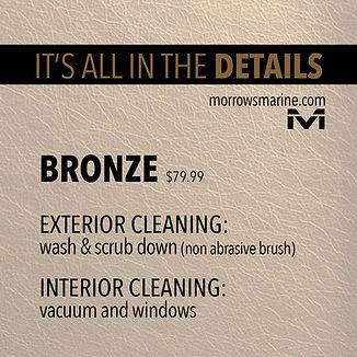 Car wash Detail 1 Bronze.jpg