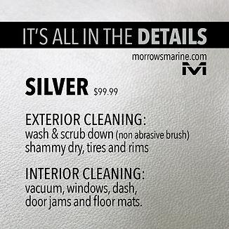 Car wash Detail 2 Silver.jpg
