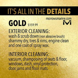 Car wash Detail 3 Gold.jpg