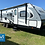 Thumbnail: 2018 VIBE  FOREST RIVER EXTREME  LITE  315 BHK