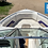 Thumbnail: 1999 Chaparral Boat 930 SS Sport