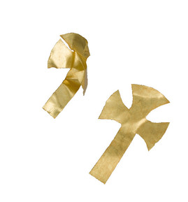 Foil crosses.jpg