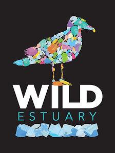 Wild Estuary