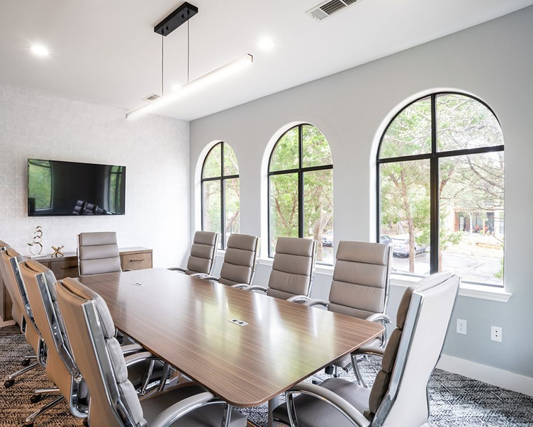 p0980483_Conference Room_27.jpg