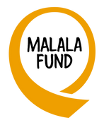 Malala+Fund+Logo.png
