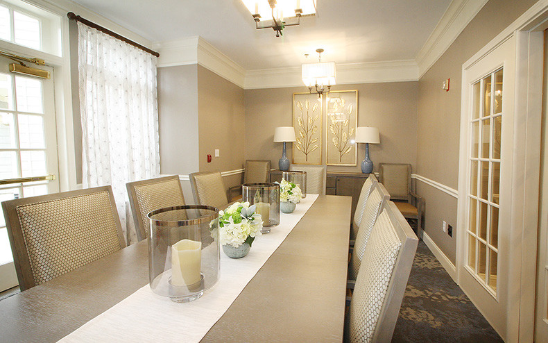 RCW_05-private-dining2.jpg