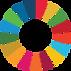 habitat-iii-sustainable-development-goal