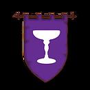 エンブレム(紫.png