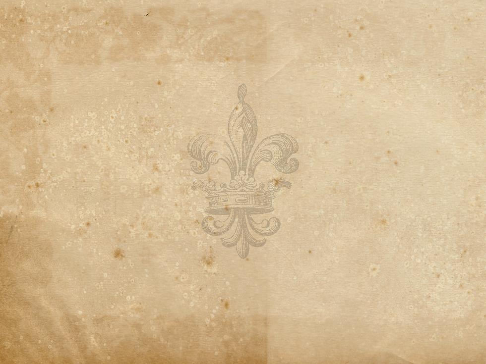 古紙(背景紋章.png