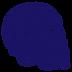 Buccaneer_logomark_blue.png