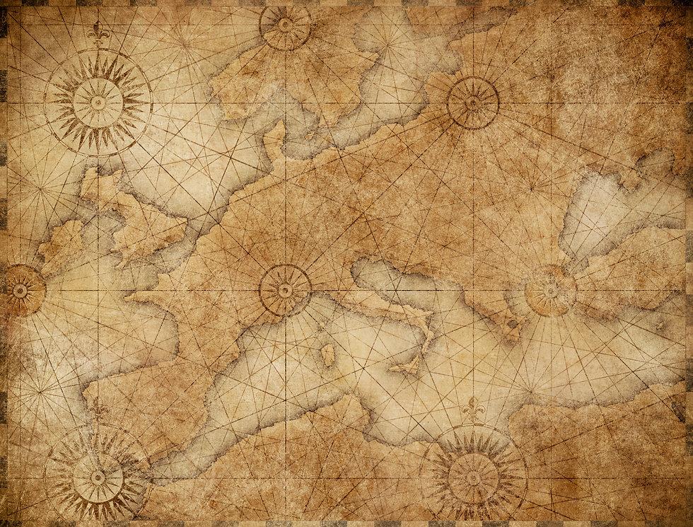 ADOBE地図(加工 2.jpeg