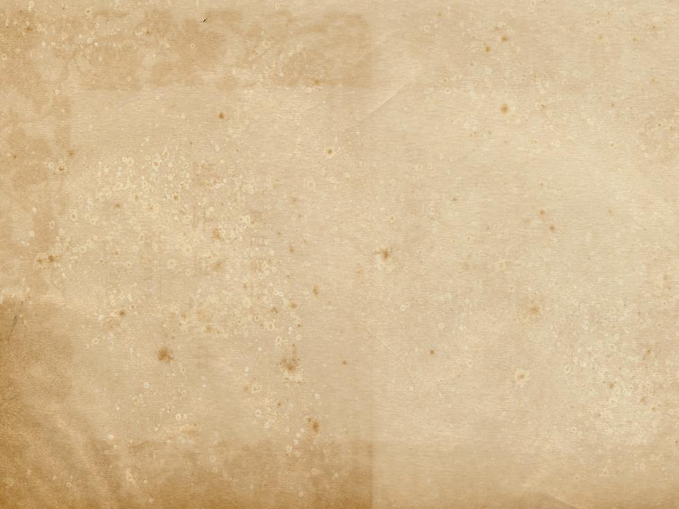 古紙(背景用.png