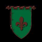エンブレム(緑.png